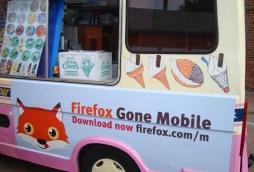 mozilla-firefox-campaign5